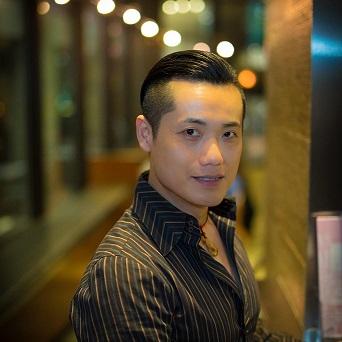 Yu Sheon