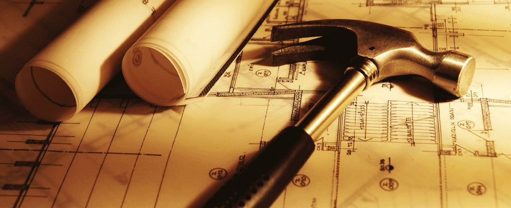 Renovation Loan program