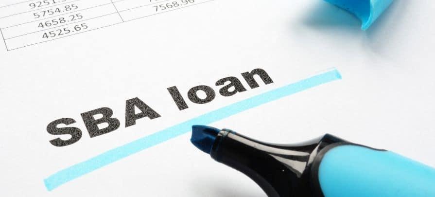 Commercial Loan Programs